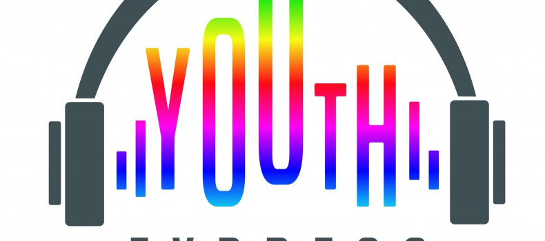 Download the new Youth Express App!