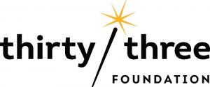 thirty-three-foundation