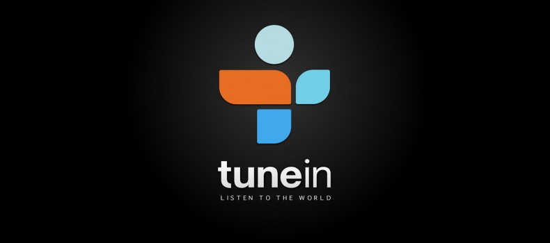Youth Express announces distribution agreement with TuneIn radio