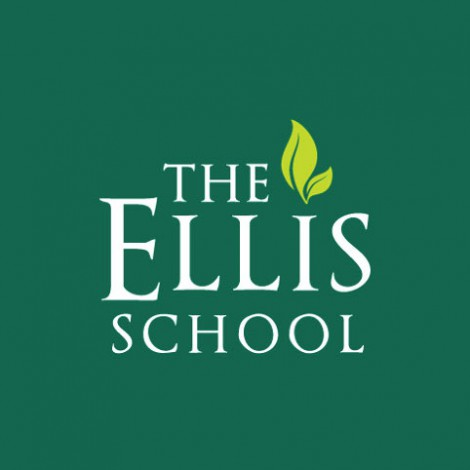 Ellis School Mini-Course Poetry Workshop
