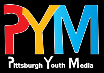 Round-Up: PGH Youth Media Update