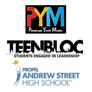PYM_AndrewSt_TeenBloc