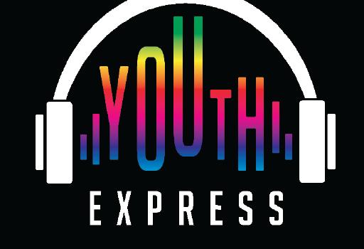 Round-Up: Brashear Arabic Speakers, YMCA Lighthouse Spotlight, & Montour Spartan Express